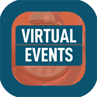 4 Button Virtual Events