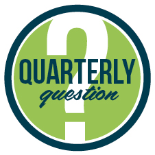 Quarterlyquestion Forweb